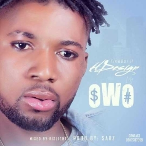 Hdesign - Owo (Prod. by Sarz)